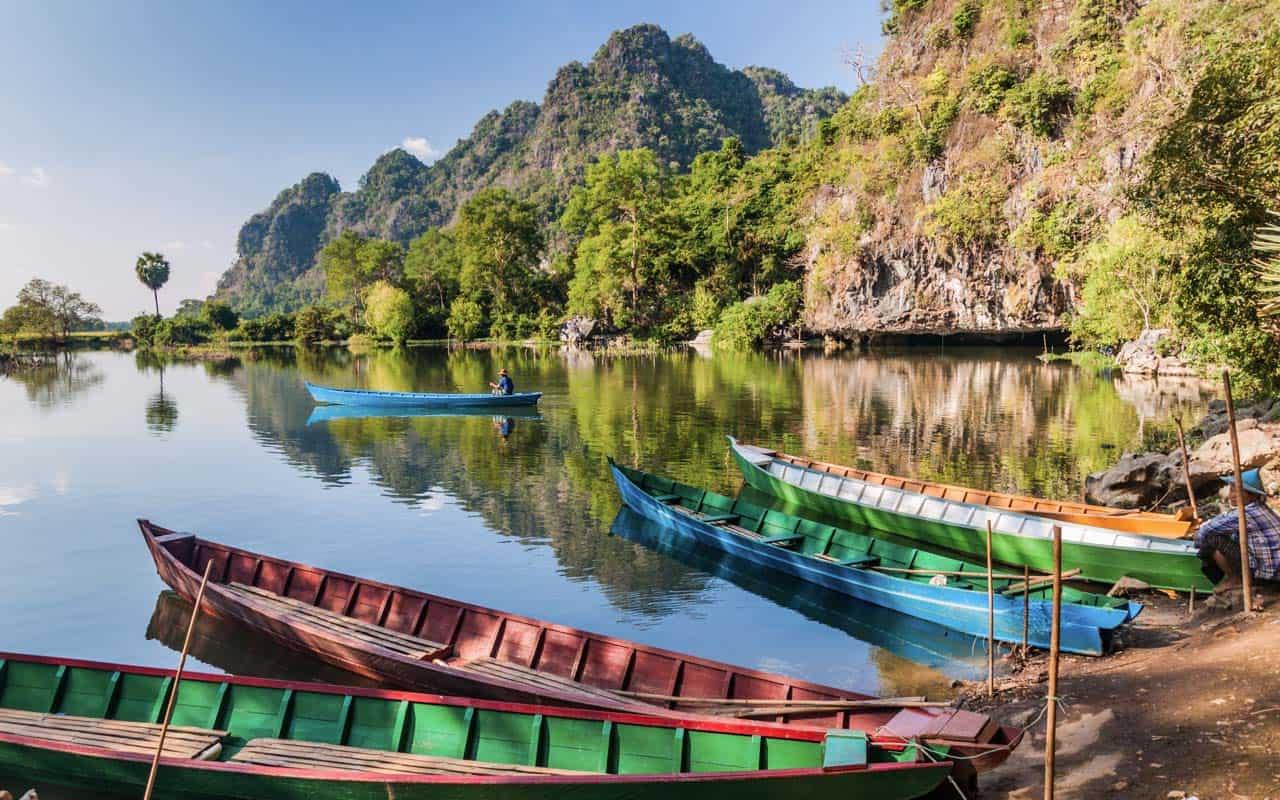 saddan-cave-lake