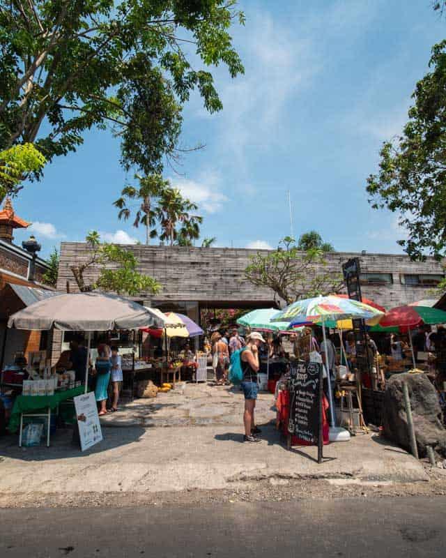 samadi-market-canggu
