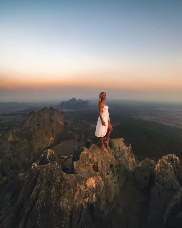 taung-wine-mountain-sunset