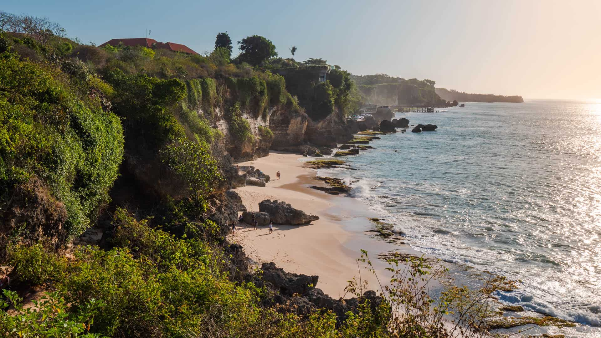 tegal-wangi-beach-bali