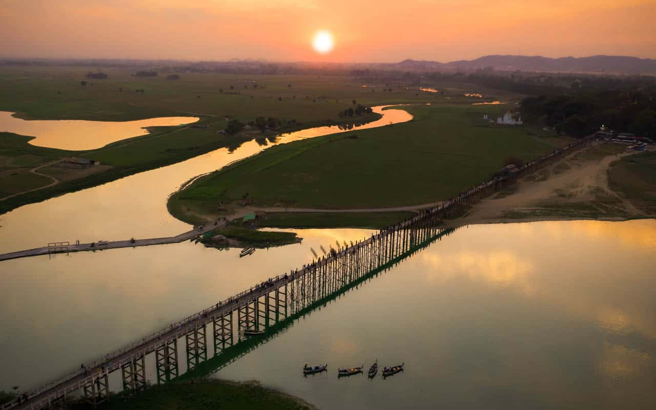 u-bein-bridge-mandalay