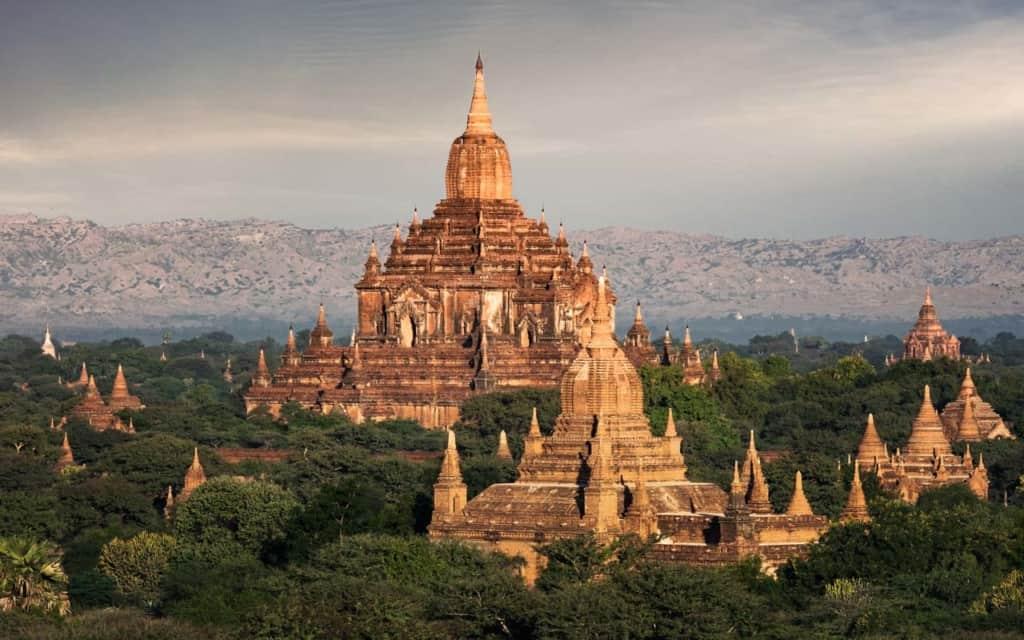 Sulamani-temple-bagan-myanmar