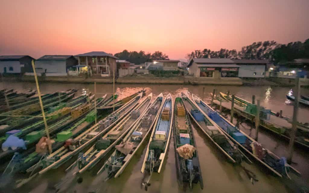 boats-nyaungschwe