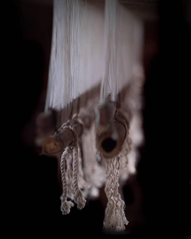 fibers-lotus-silk
