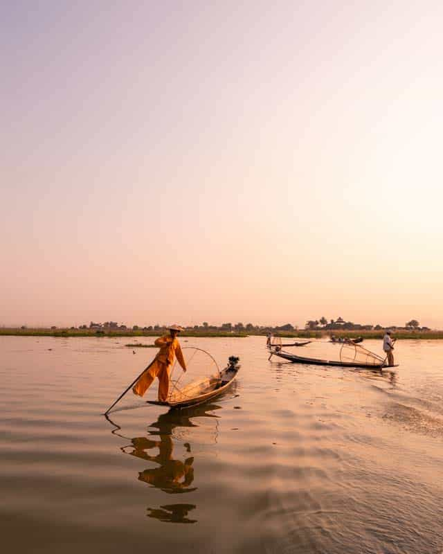 fishermen-lake-myanmar