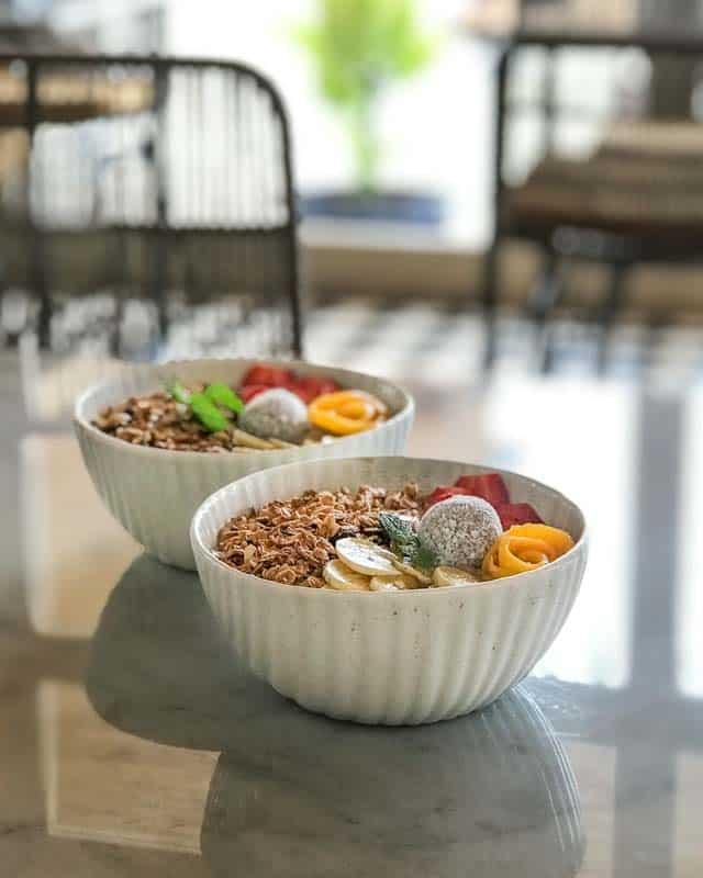 gooseberry-cafe-uluwatu