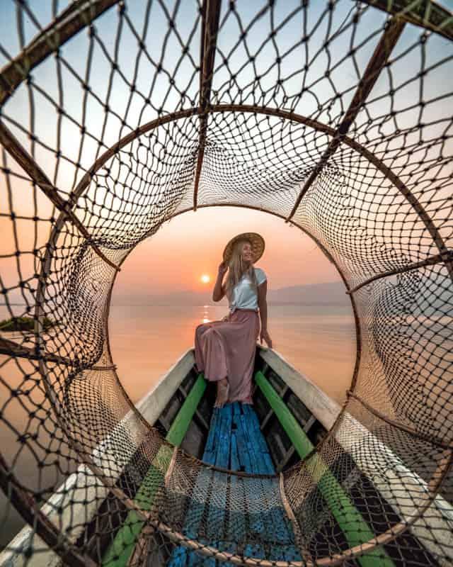 ilse-fishermen-net