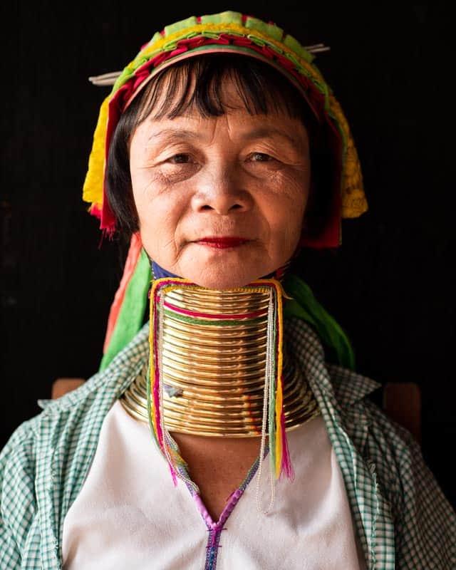 kayan-lady-myanmar