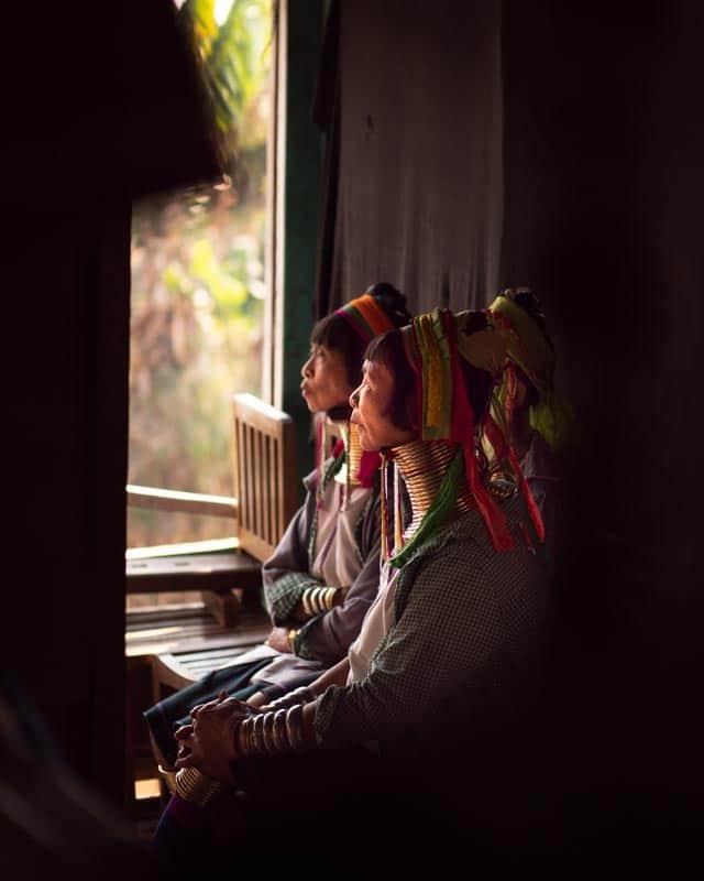 kayan-people-myanmar