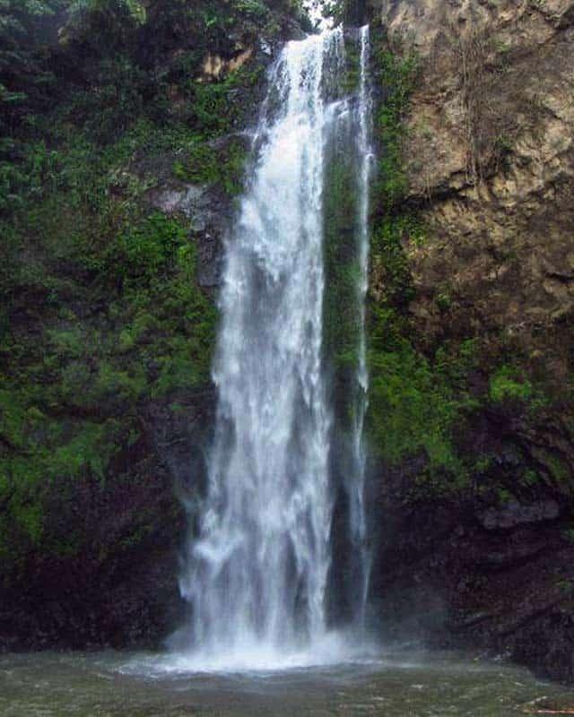 tiu-pupus-waterfall-lombok