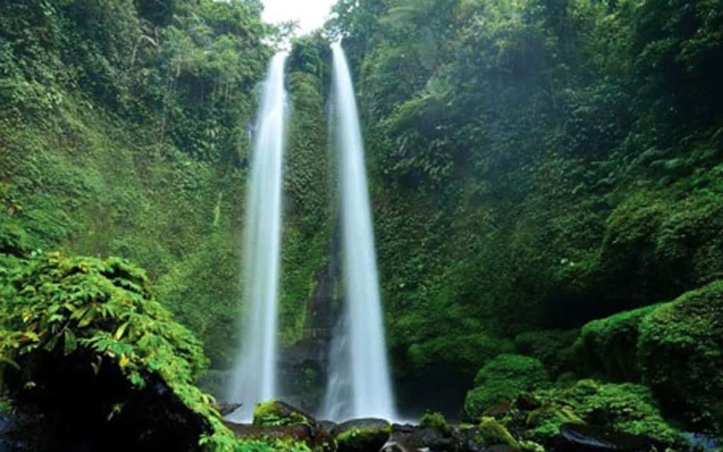 tiu-teja-waterfall-lombok