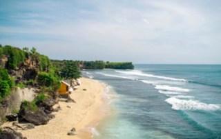 uluwatu-beaches