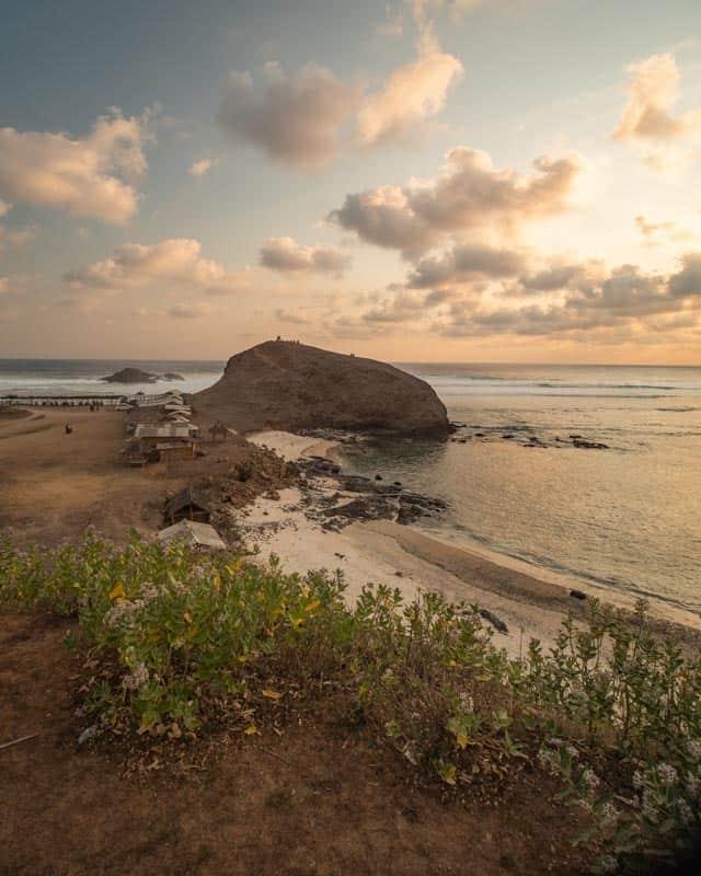 bukit-seger-beach
