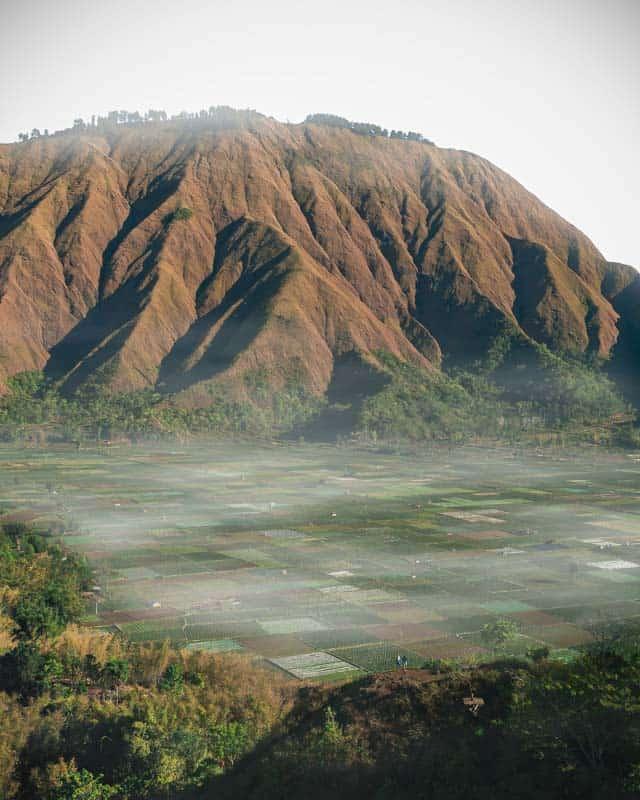 bukit-selong-lombok-sunrise