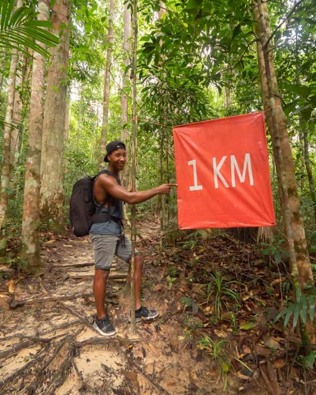 final-kilometer-hike-krabi