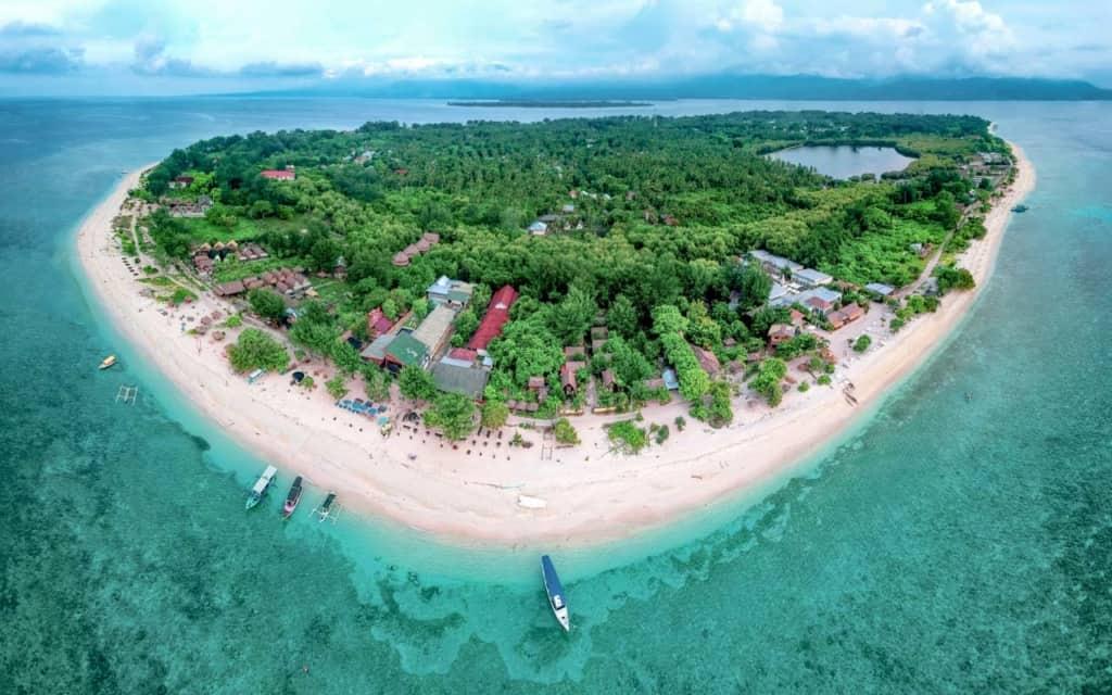 gili-meno-lombok