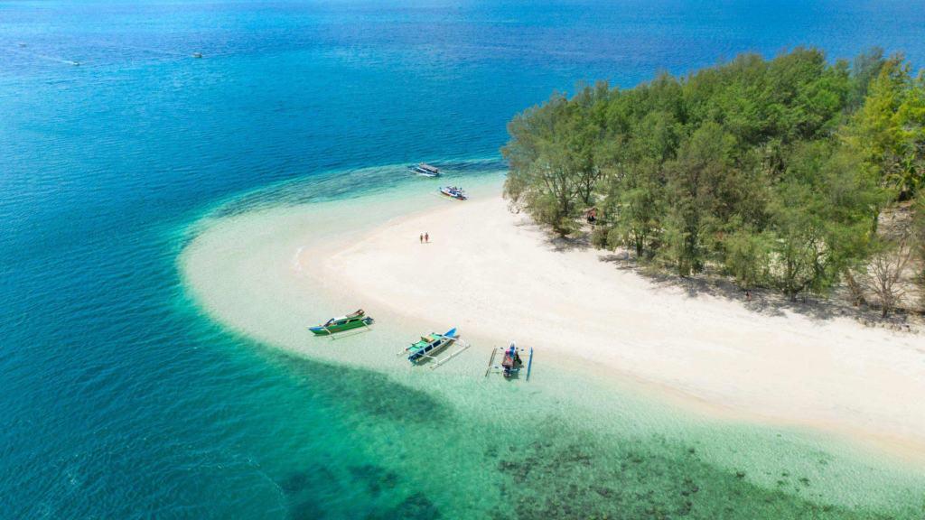 gili-nanggu-lombok