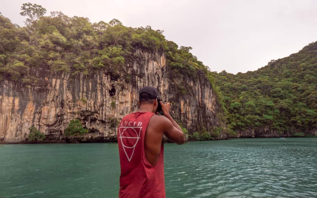 hong-island-lagoon-atiba