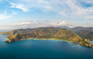 lombok-best-things-to-do