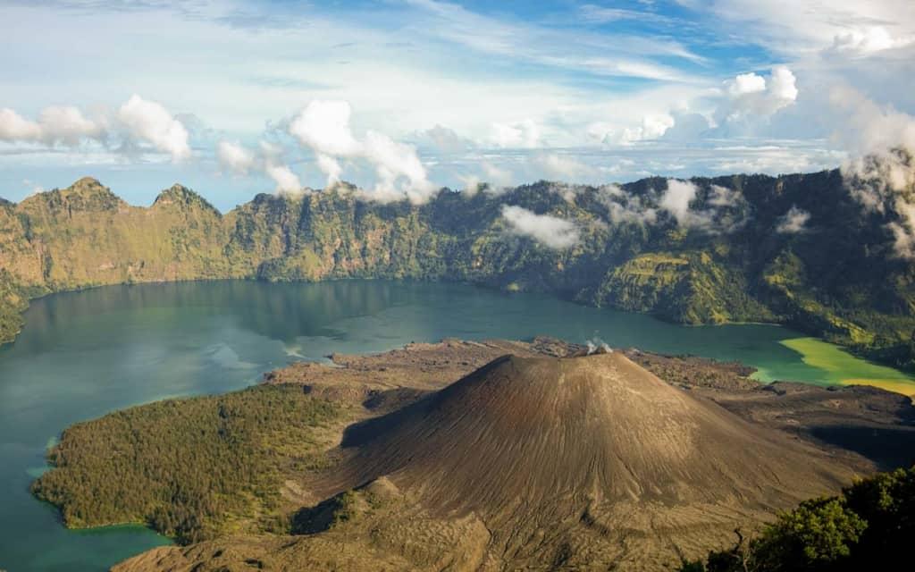 mount-rinjani-lombok