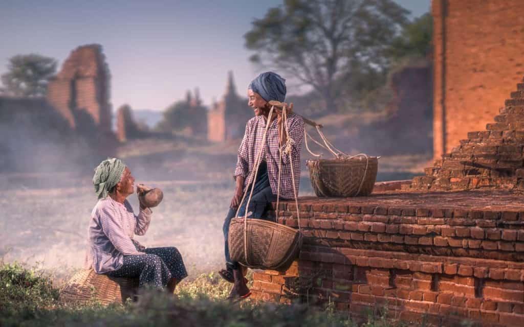 myanmar-best-places-to-visit