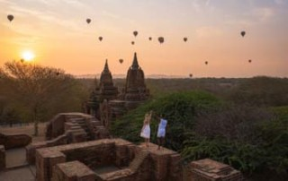 places-to-visit-myanmar