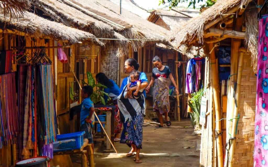 sasak-village-lombok
