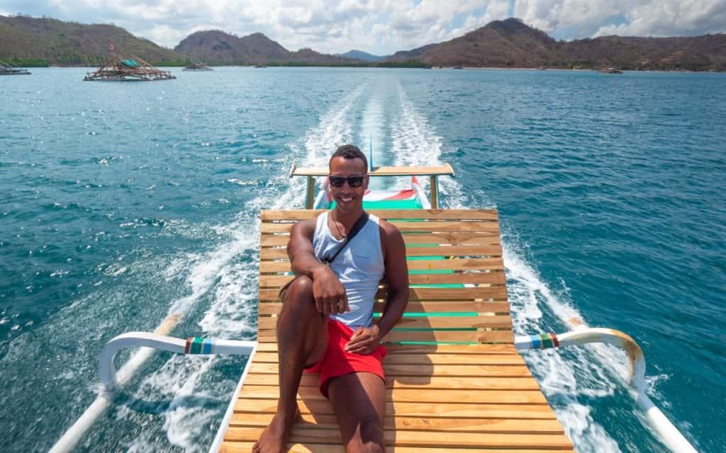 secret-gilis-boat