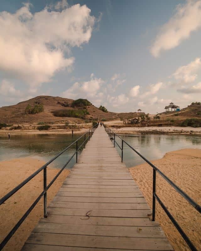 seger-beach-bridge