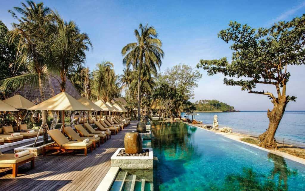 senggigi-lombok-resort