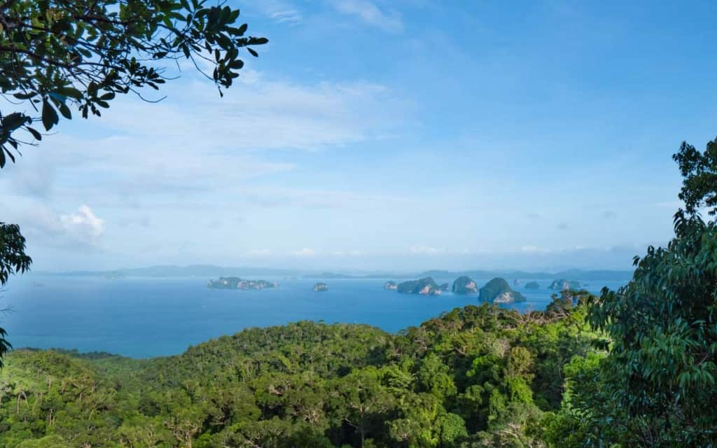 view-hike-krabi