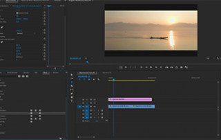 crop-video-premiere-pro-ft-image