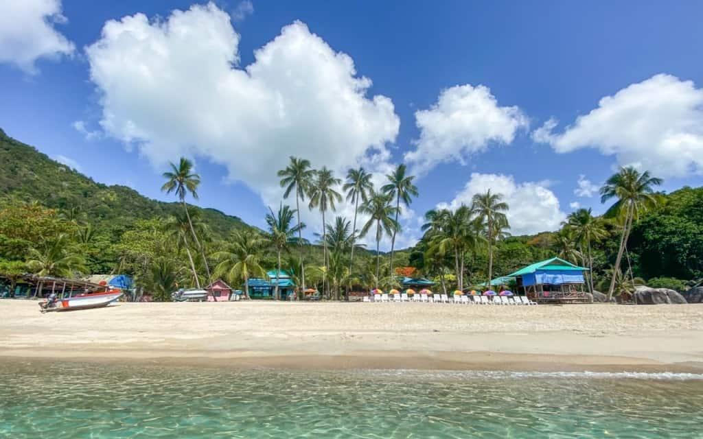 haad-yuan-beach-paradise