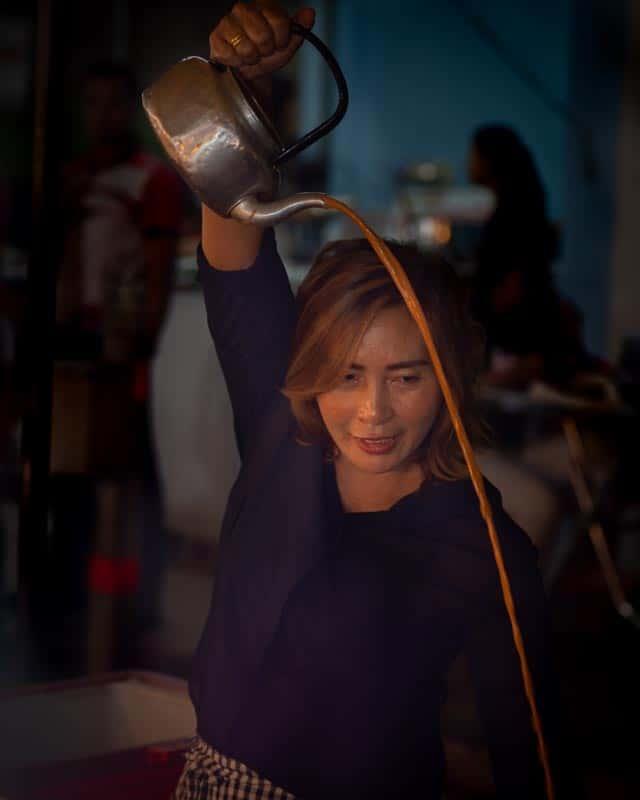 krabi-town-market-women