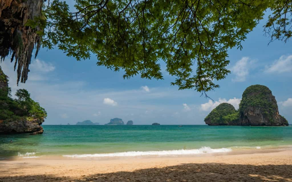 phra-nang-beach-view
