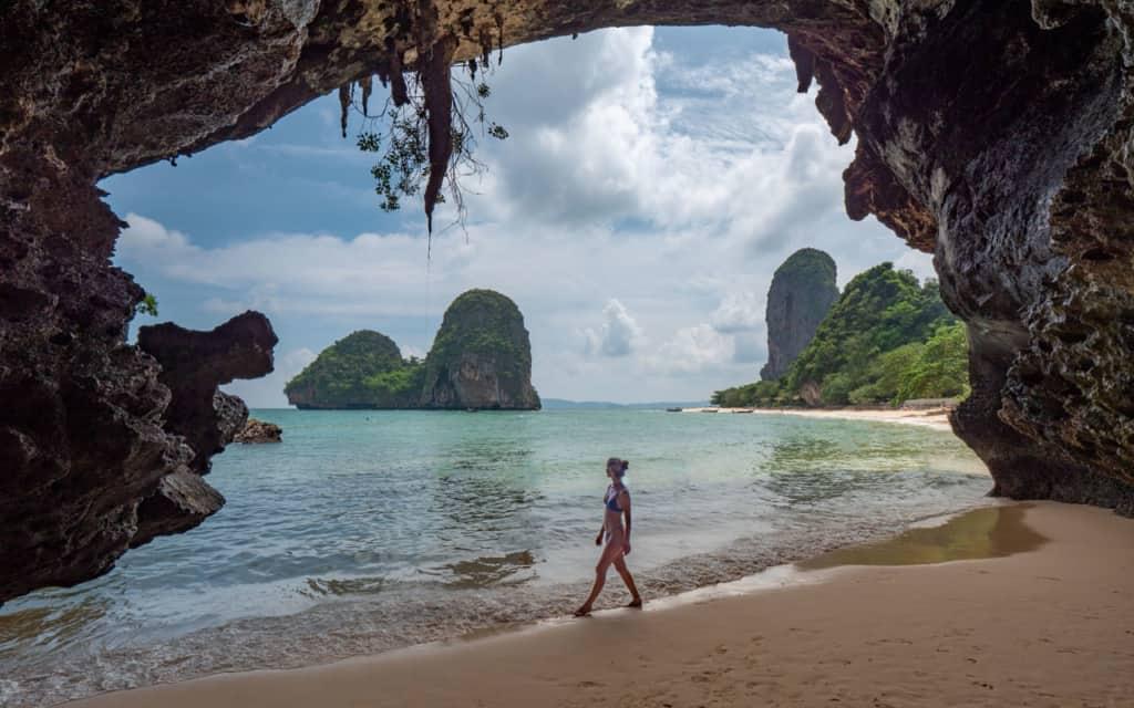 phra-nang-cave