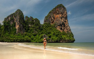 railay-beach-krabi