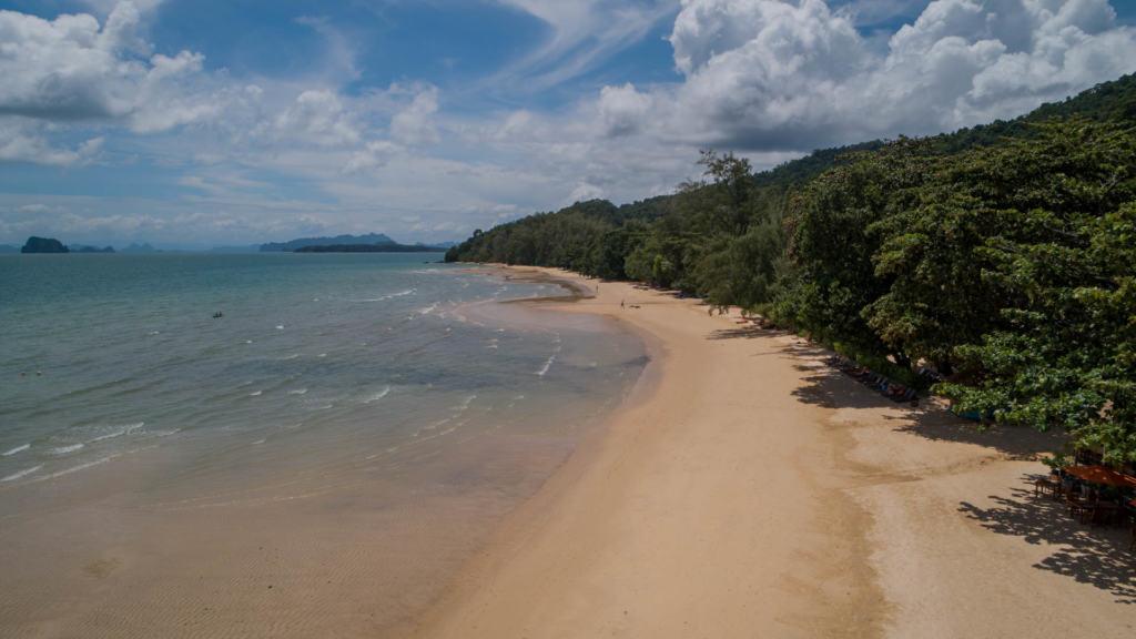 tubkaek-beach-krabi