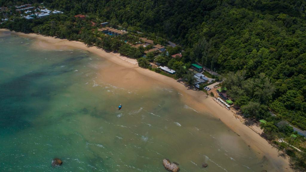 tupkaek-hotels-resorts