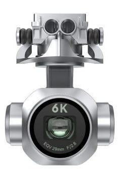 Autel-Robotics-EVO-2-Pro-camera