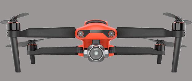 Autel-Robotics-EVO-2-Pro-large