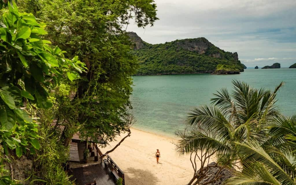 ang-thong-marine-park-beach-view