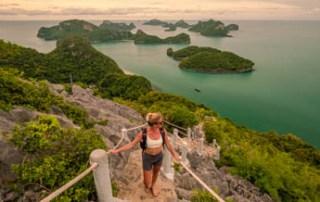 ang-thong-marine-park-hike
