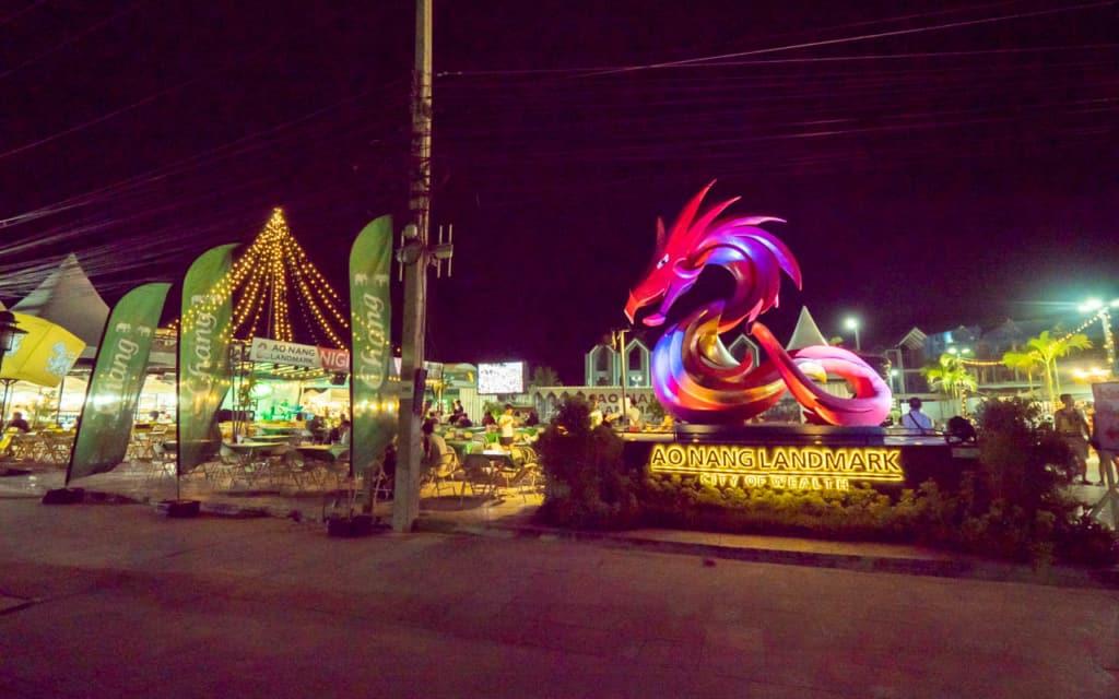 ao-nang-krabi-landmark