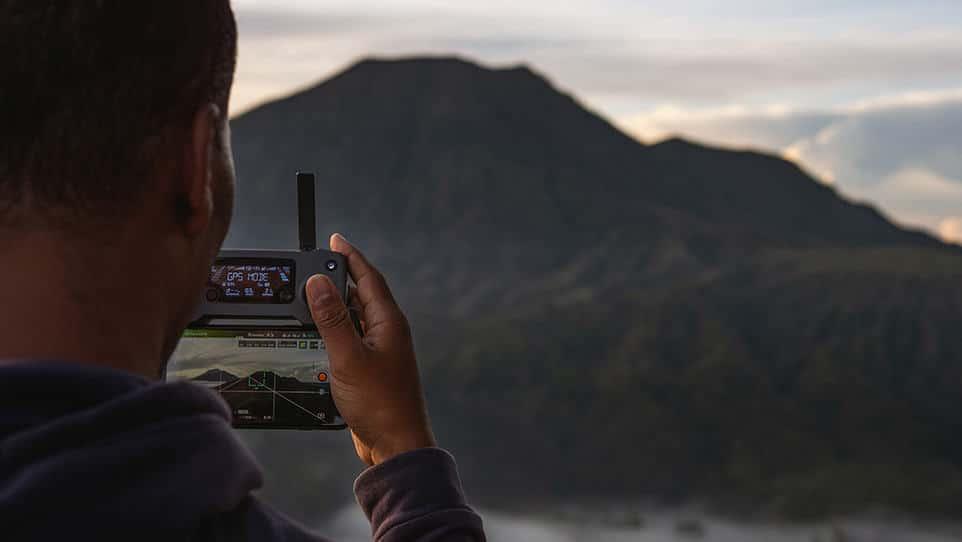 atiba-flying-drone-volcano