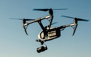 best-drone-for-filmmaking-ft-image