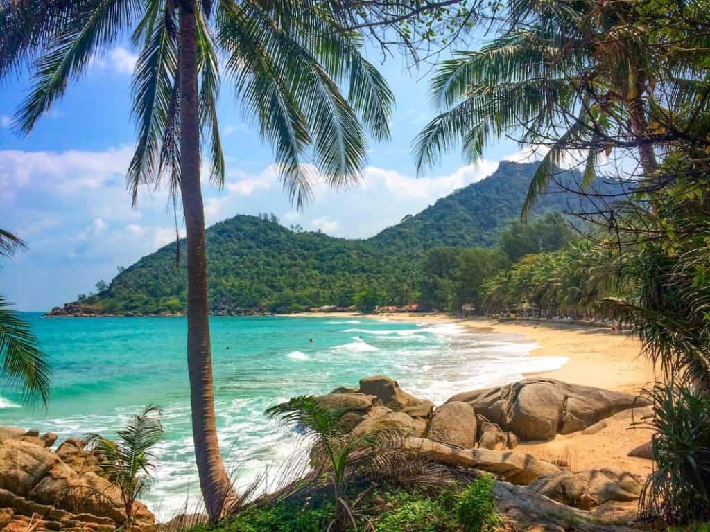 bottle-beach-hike-koh-phangan