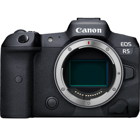 canon-eos-r5-front-1