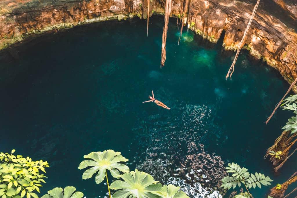cenote-oxman-topdown