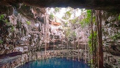 cenote-san-lorenzo-oxman-vallodolid